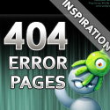 Post thumbnail of 65 Creative Amazing 404 Error Pages Design for Design Inspiration