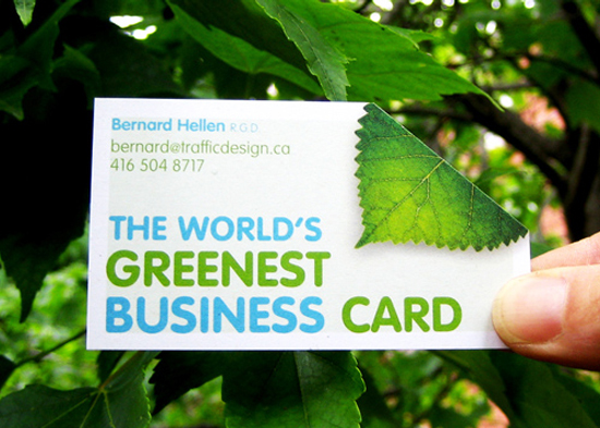 50+ Creative and Beautiful Business Cards Design for Inspiration