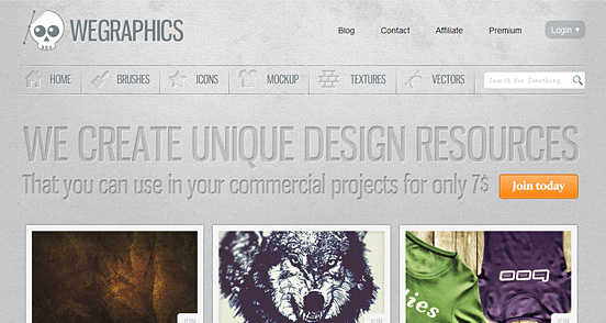 25 Outstanding CSS Websites Showcase for Design Inspiration