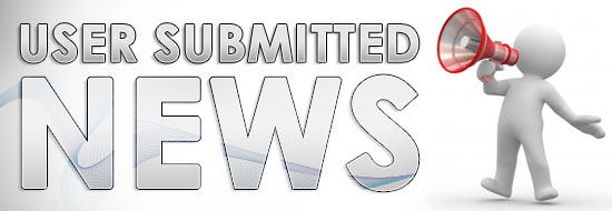 150+ Large Round-Up Of User Submitted Community News Resources – Feb 2011