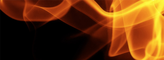 Fire_brushes-