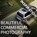 Post Thumbnail of 30+ Amazing Commercial Photography for Inspiration