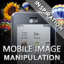 Post Thumbnail of Incredible Mobile Image Manipulation Designs