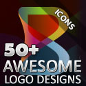 Post thumbnail of Awesome Logo Designs: 50+ Creative Logo Designs for Inspiration