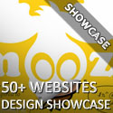 Post thumbnail of Creative Website Design: 50+ Excellent Designs for Inspiration