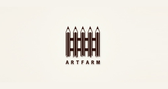 Inspire Yourself: 50+ Beautiful and Creative Logo Designs