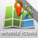 Mobile Icons Free Download