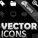 Post Thumbnail of Download 192 Vector Icons Only in $4.99