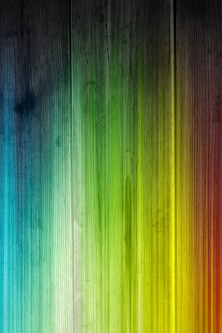 Abstract iPhone Wallpapers: 100+ Free iPhone Wallpapers