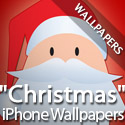 Post thumbnail of Christmas iPhone Wallpapers:100+ Free iPhone Wallpapers