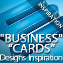 Post Thumbnail of Business Card Designs: 150+ Latest Business Card Designs For Inspiration