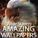 Post thumbnail of Amazing Art Wallpapers: 35+ Eye-Catching Wide Screen Wallpapers