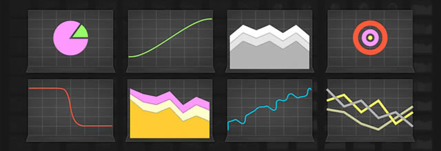 The Graphs 2