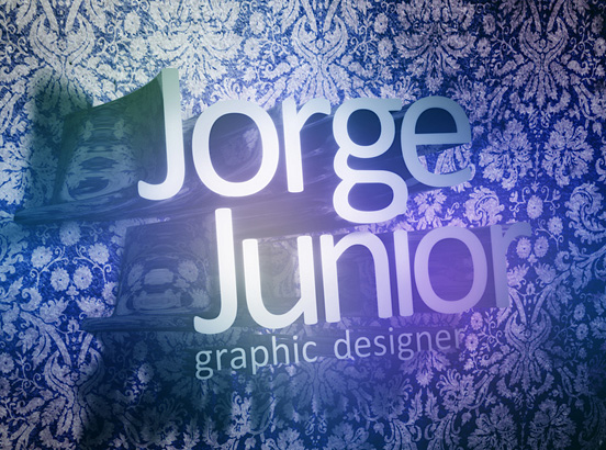 Font Typography: 60+ Ultimate Fonts Typography Designs for Inspiration