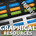 Post Thumbnail of Free Graphical Resource Of Adobe Fireworks - Webportio