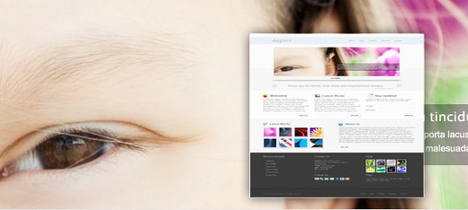 Freepsd33 in Free PSD Files: 100+ Ultimate Collection of High Quality Free PSD Files