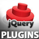 Post thumbnail of jQuery Plugins – 20 Amazing jQuery Plugins and 100+ Excellent jQuery Resources