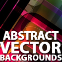Post thumbnail of Vector Backgrounds: 50+ Abstract Vector Background and Wallpapers