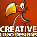 Post thumbnail of Logo Designs: 70 Creative Corporate Logo Designs For Inspiration