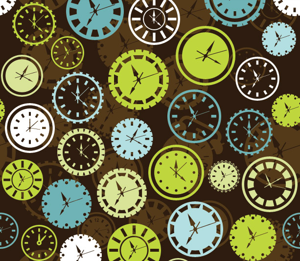 clock-photoshop-vector-pattern