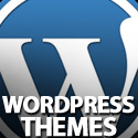 Post thumbnail of WordPress Themes: 30 Personal Blog Wordpress Themes For 2011