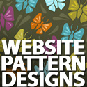 Post Thumbnail of Background Pattern Designs: 35+ Stunning Pattern Designs