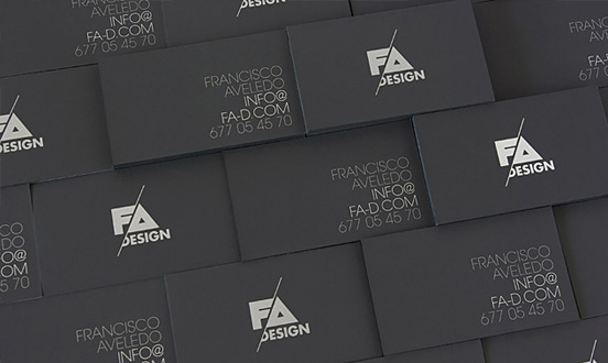 75 Creative Business Cards