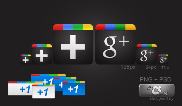 google-plus-one-png-icons-psd-icon
