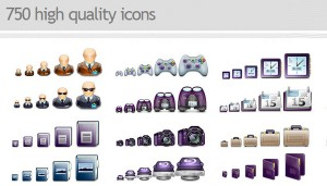 high-quality-icons