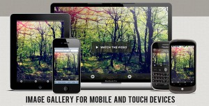image-gallery-iphone-ipad-touch-devices