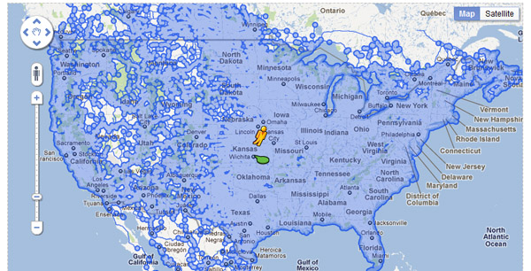 jquery-plugin-for-google-map