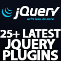 Post thumbnail of 25+ Latest jQuery Plugins