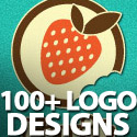 Post thumbnail of 100+ Logo Designs – Logos For Inspiration