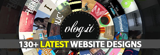Post image of 130+ Latest Website Designs For Inspiration