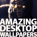 Post Thumbnail of Desktopography 2011- Amazing Desktop Wallpapers