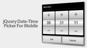 jquery-date-time-picker