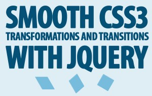 css3-transformation-wth-jquery