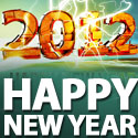 Post Thumbnail of Happy New Year 2012 To All My Readers