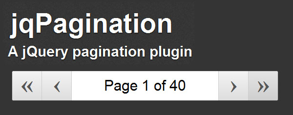 jqpagination-jquery-paging-plugin