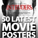 Post thumbnail of Movie Posters: 50 Latest Movie Posters