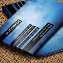Post thumbnail of Ultimate Collection Of Business Cards Design (26 Examples)