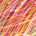 Post Thumbnail of Get a High! 5 Secrets To Camera Toss Photography