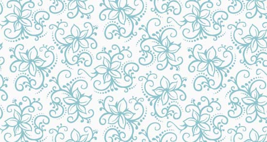 26 Beautiful Texture and Pattern Design