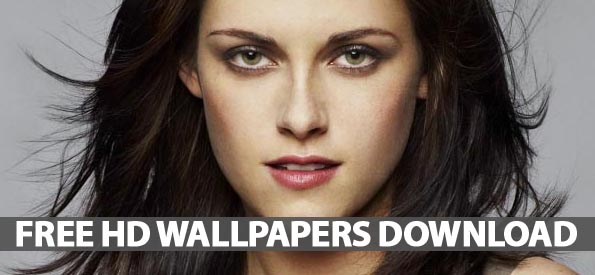 Free HD Wallpapers Download From WallpapersFX