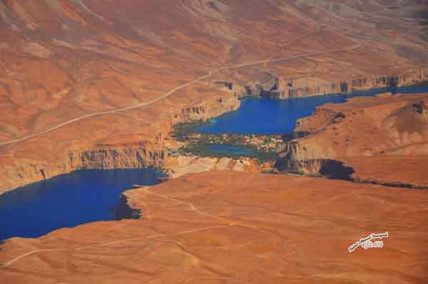 Beautiful aerial photography 18