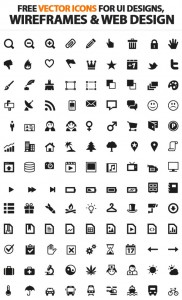 free-vector-icons-for-ui-wireframes-web-design