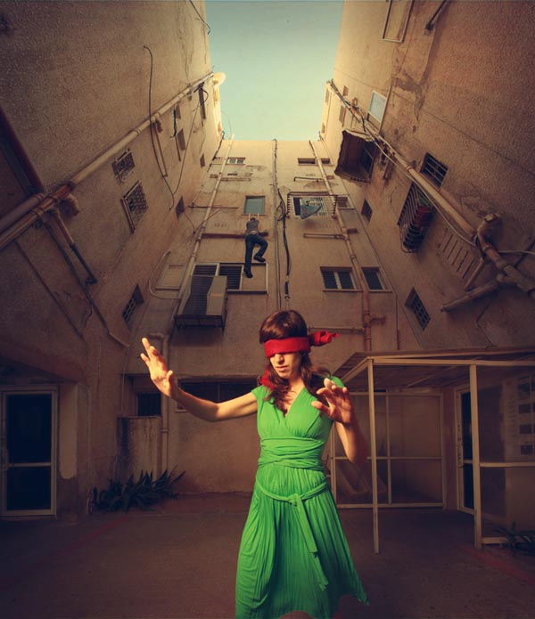 Conceptual Photography 25