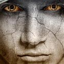 Post Thumbnail of 40 Excellent Photoshop Photo Manipulation Tutorials