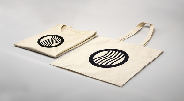 Promotional Bags and Brand Identity - 3