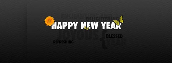 free facebook timeline covers - 29